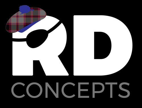 RD Concepts